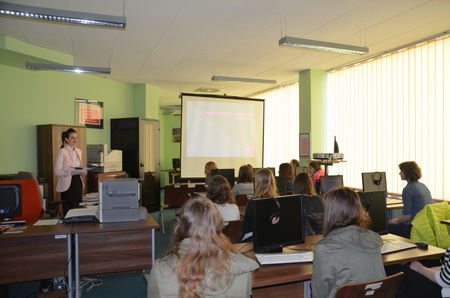 Brzesko w latach 1939 - 1945 - lekcja regionalna
