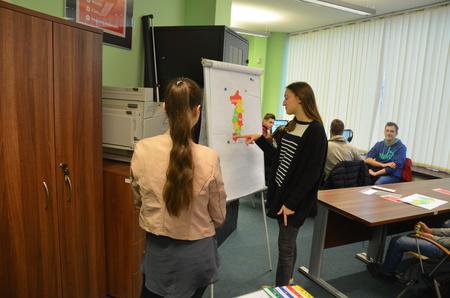Administracja powiatu brzeskiego