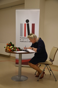 Anna Gaudnik -
