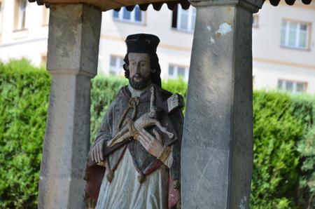 Alba Ecclesia - królewskie miasto zaprasza!