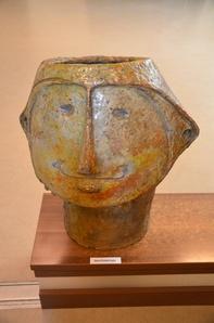 Wiśnicka ceramika
