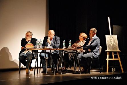 Brzesko: łączy nas pamięć