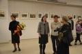 Wystawa fotografii Joanny Maderskiej -