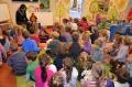 Święto pluszowych misiów wOddziale dla Dzieci