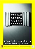 Scenografie Damiana Styrny