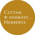 """""""Czytam wpodróży... Herberta"""" - akcja Fundacji im. Zbigniewa Herberta"""