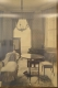 Brzesko iokolice na pocztówce ifotografii zprzełomu XIX iXX wieku...