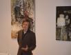 Nowatorska wystawa Waldemara Libery