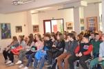 Kosowo - podróż ponad podziałami - spotkanie zpodróżnikiem Andrzejem Pasławskim