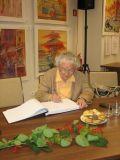 Trzy spojrzenia brzeskich poetek