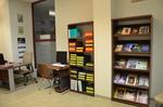 Dział Bibliograficzno-Informacyjny