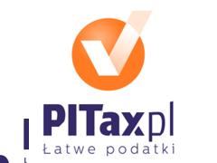 Gazeta Wyborcza dostępna jest dla naszych czytelników dzięki firmie PITax.pl Łatwe podatki