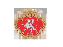 Gmina Brzesko