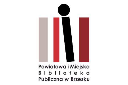 Biblioteka wBrzesku na 8 miejscu wrankingu bibliotek