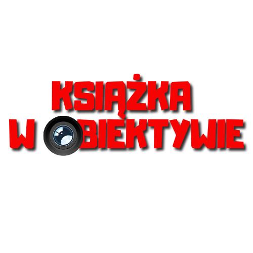 """""""Książka wobiektywie"""" - konkurs rozstrzygnięty"""